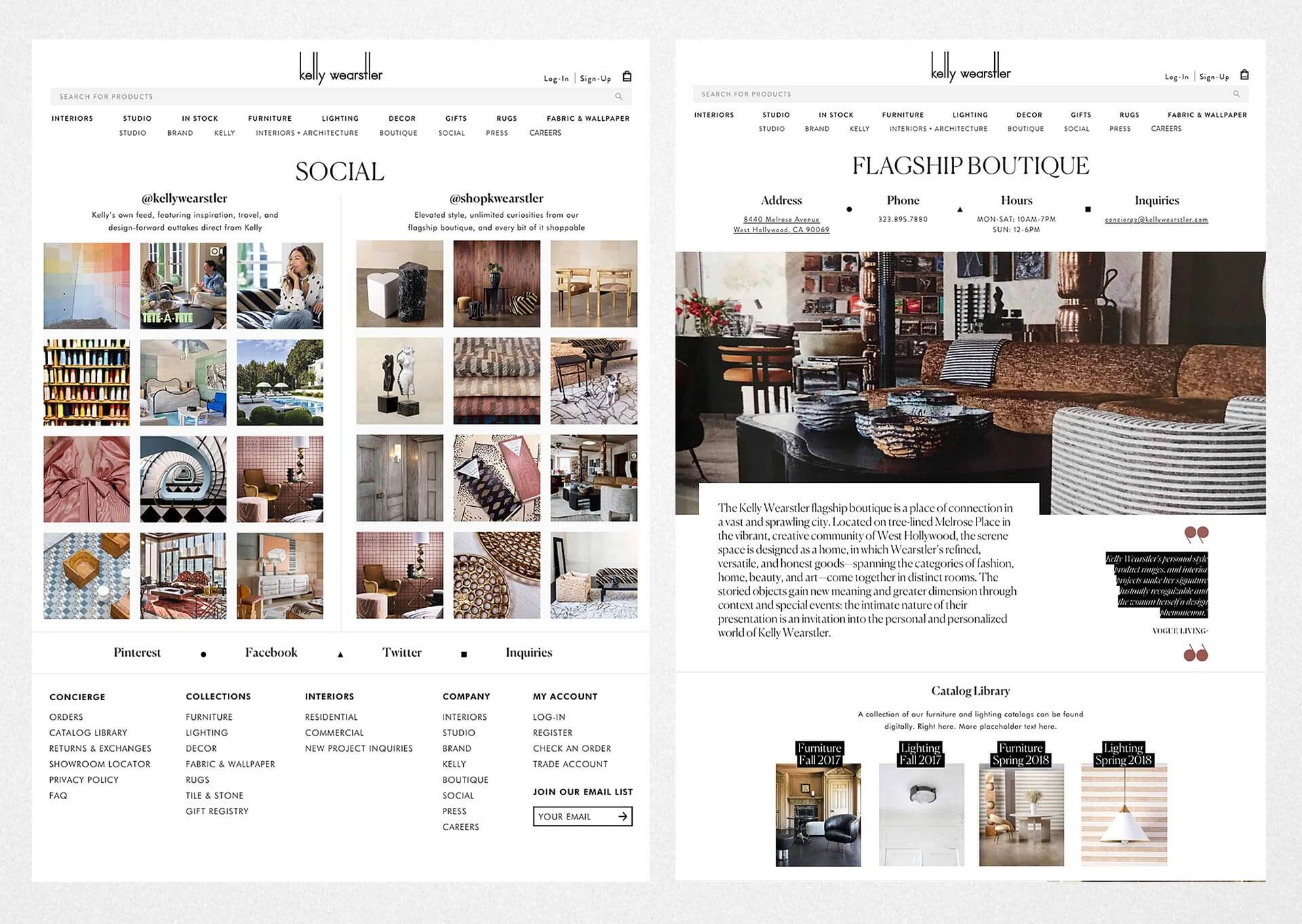kw_brand_pages1