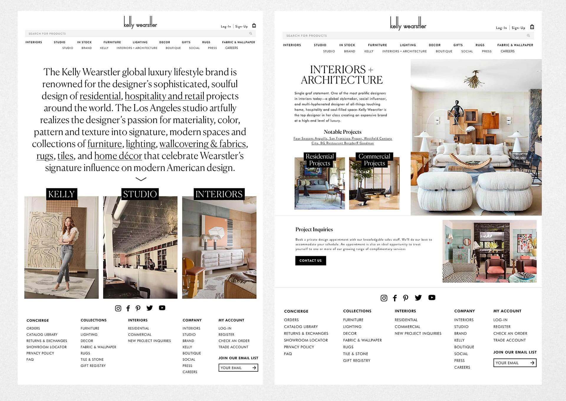 kw_brand_pages2