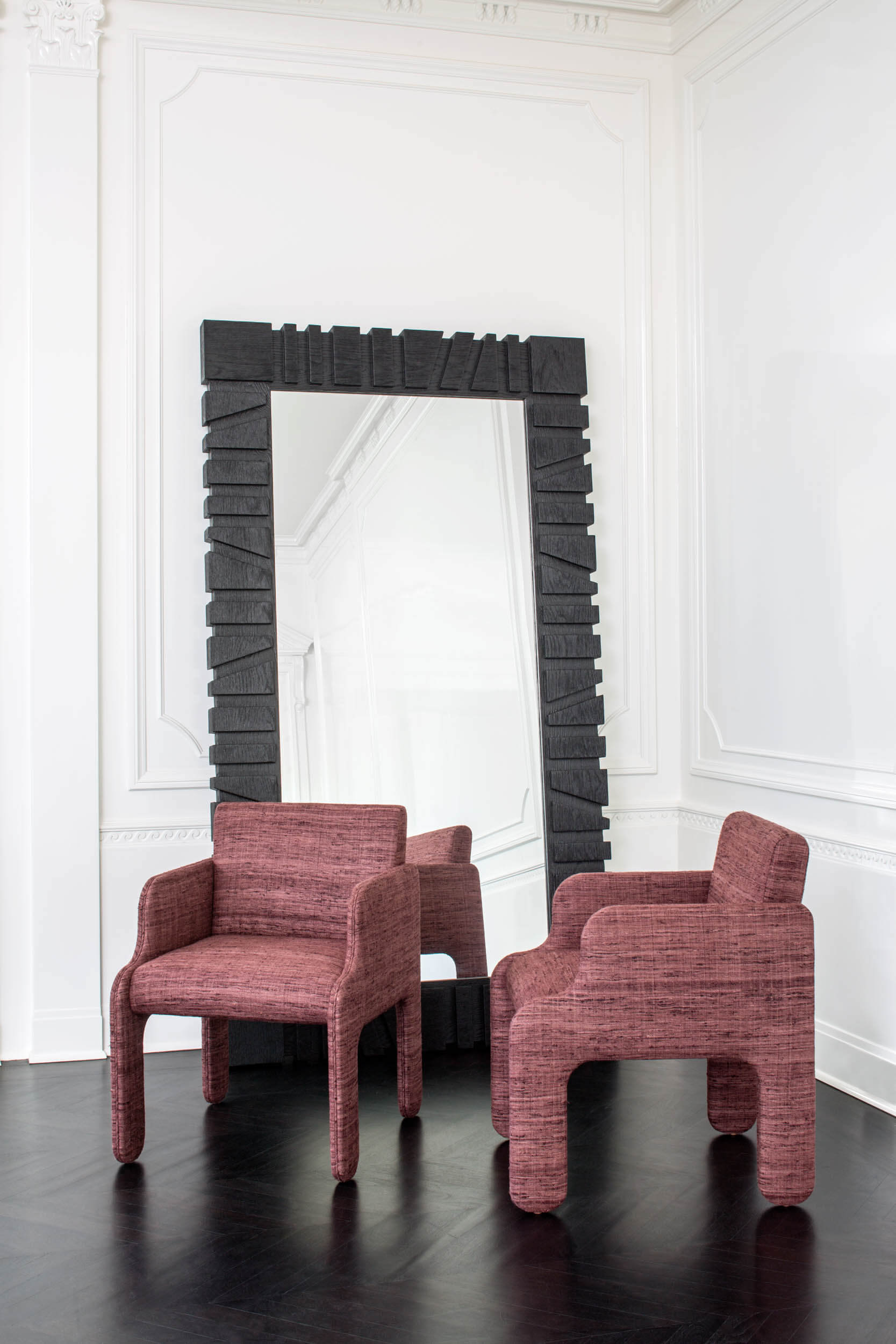 COVE-OCCASIONAL-CHAIRS-LONG-MIRROR