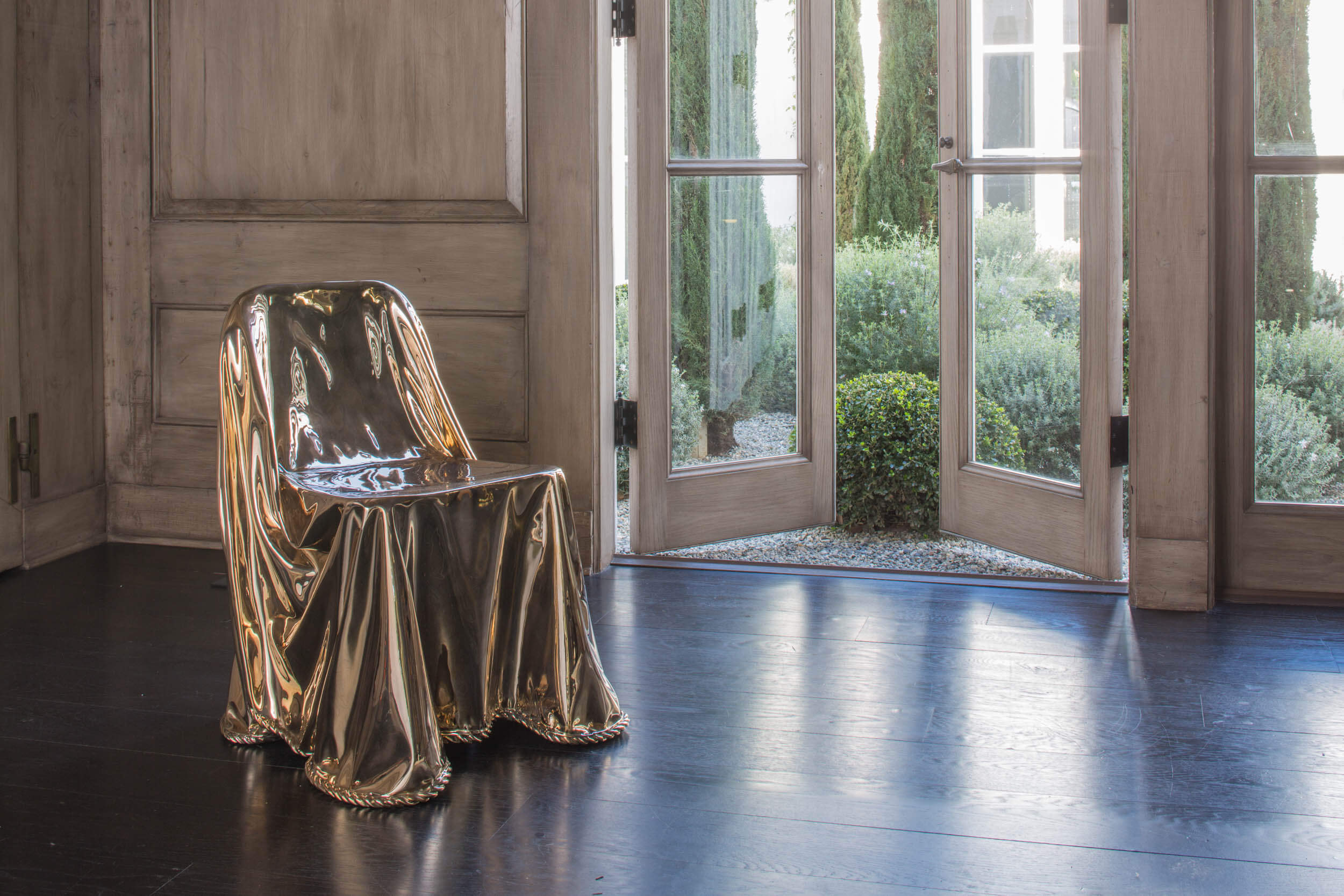 GOLD-CHAIR_5